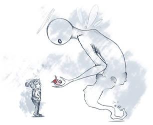 heartgiver by Sanctuare
