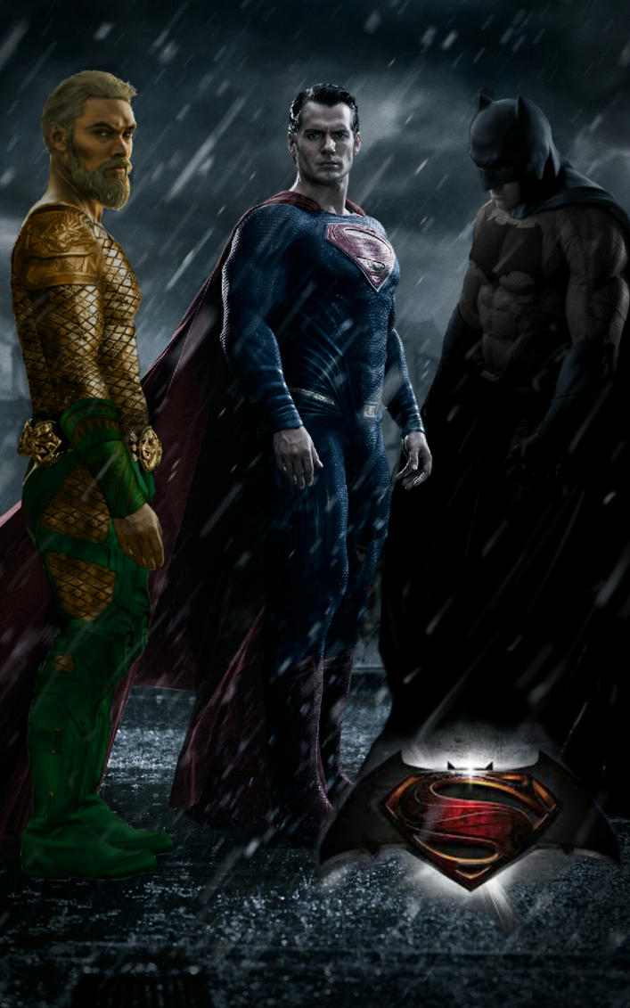 Image Result For Doomsday Movie Trailer