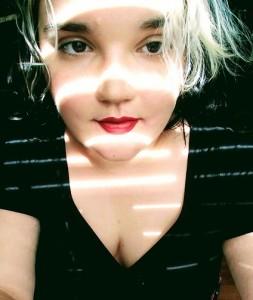 AstralSerebii's Profile Picture