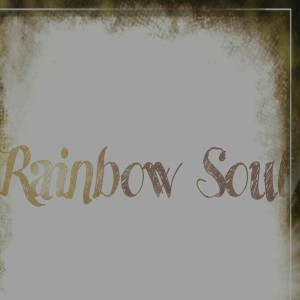 rainbowsoulFIMO's Profile Picture