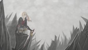 Brave Frontier: Misfortune