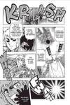 Saint Seiya Chapter 0007-118