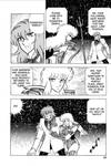 Saint Seiya Chapter 0014-027