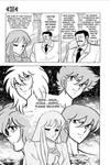 Saint Seiya Chapter 0014-047