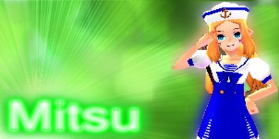 Mousy Siggy by 2010Sakura-chan2010