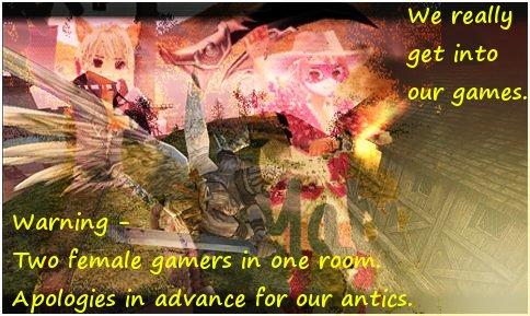 Gamer Problems.... by 2010Sakura-chan2010