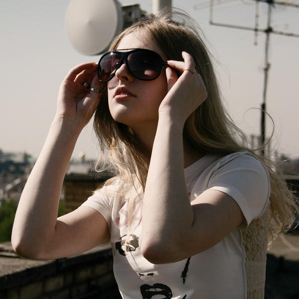 Glasses  by Lileinaya - Avatarl�k - �mzal�k Resimler