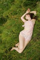 Adore the summer. by Lileinaya