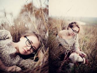Di. by Lileinaya
