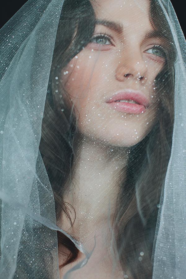 Veiled by Lileinaya