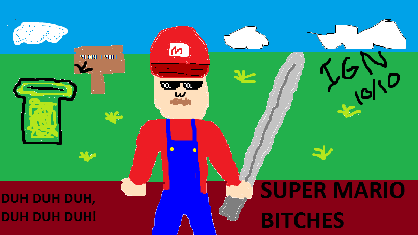 superfrikinmarioyeahhhhh_by_infinitydusk