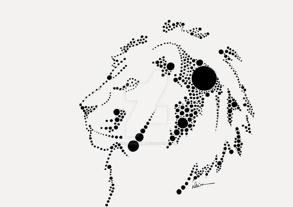 Principles Of Organization Art : Gestalt unificacao by ninaroberta on deviantart
