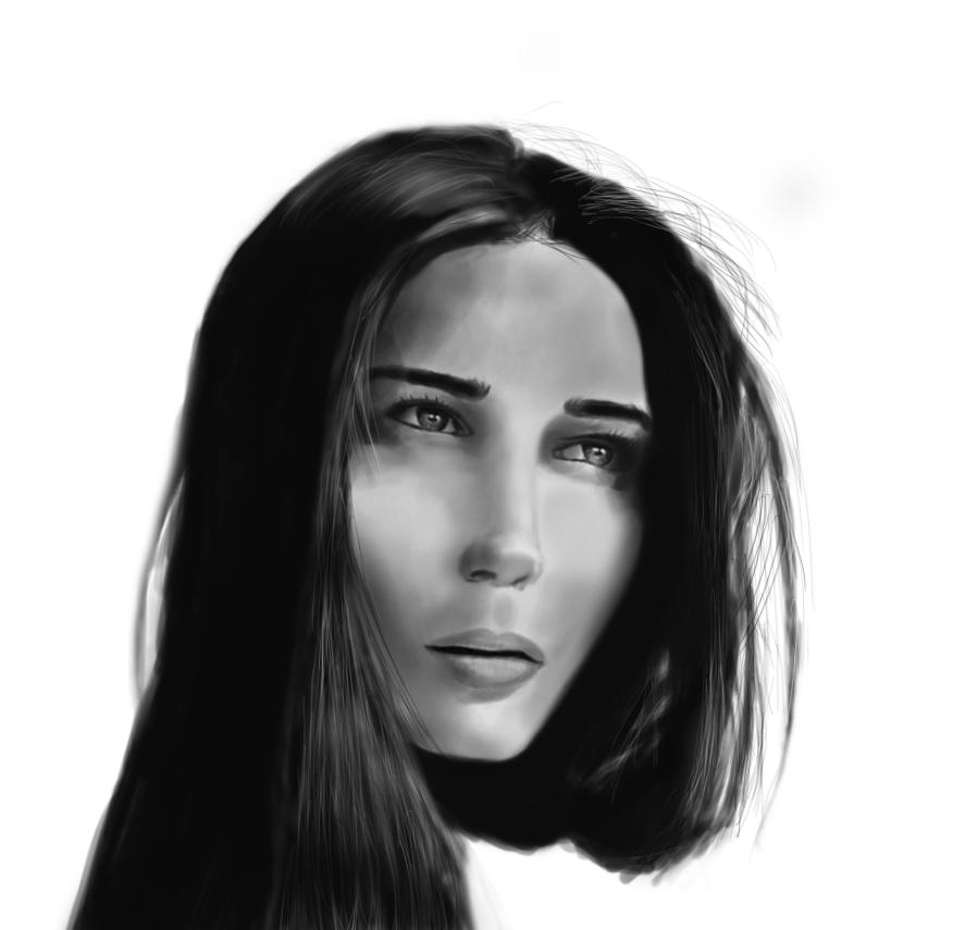 portrait_practice_3_by_zsigadaniel-d9caj