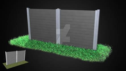 Plastrex Product Shot Concept to 3D