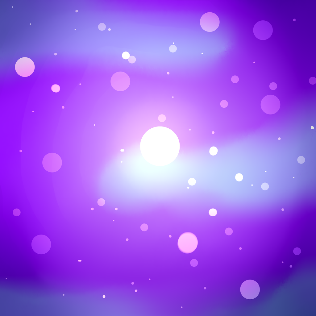 Beeutifal sky part 2 by PricelessGuru