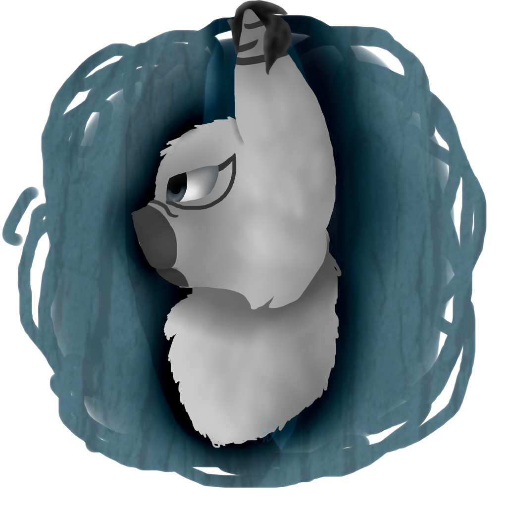 Lynxkit by PricelessGuru