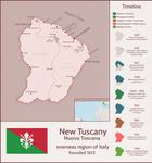 REDONE - New Tuscany