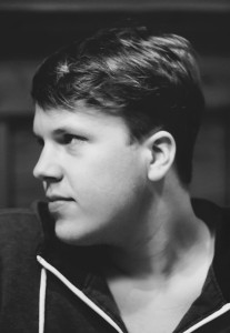 3DJack's Profile Picture