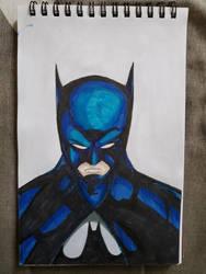 Batman (color)