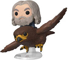 Eagles lord of the rings