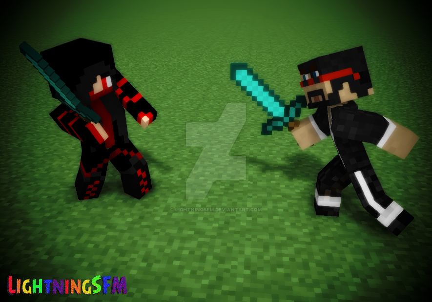 I made a thing.... by lightningsfm