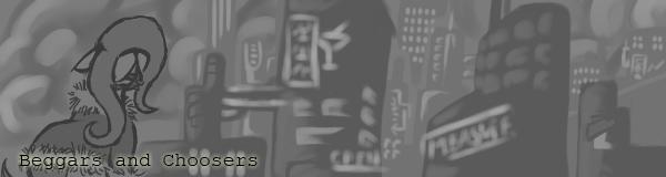 Episode 5.0 Header by Monoglyph