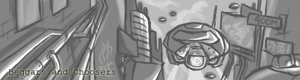 Episode 5.5 Banner by Monoglyph