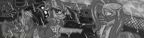 Episode 6.5 Header by Monoglyph