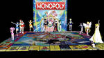 Sailor Monopoly by liloupeach