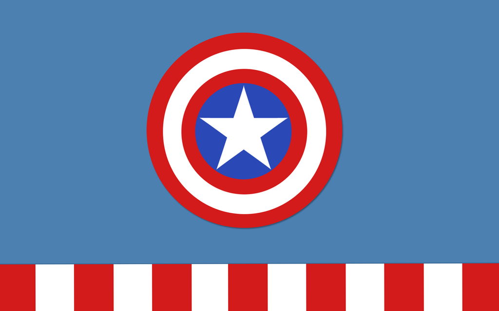 captain america hd images for mobile