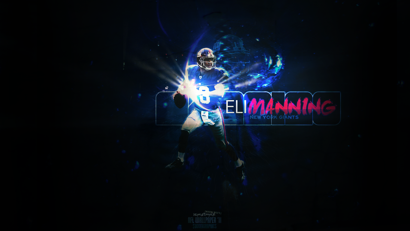 new york giants wallpaper collection sports geekery