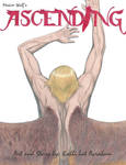Ascending Vol.1 Cover: The Other Flock by MaximWolf