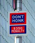 NYC: Signs No.3