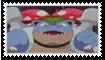 Venustoise Stamp by Blizzy-Sky