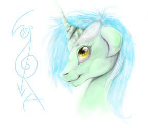 Have a Lyra