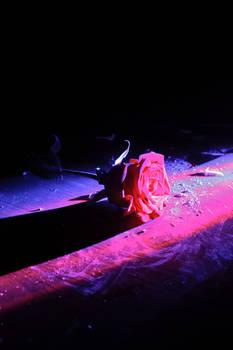 love is death II