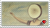 STAMP - In The Aeroplane Over The Sea by IrateLiterate
