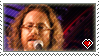 STAMP - Jonathan Coulton by IrateLiterate