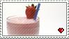 STAMP - Milkshake