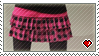 STAMP - Skirt And Leggings by IrateLiterate