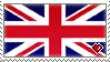 STAMP - Union Jack by IrateLiterate