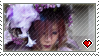 STAMP - Visual Kei by IrateLiterate