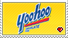 STAMP - Yoo-Hoo