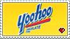STAMP - Yoo-Hoo by IrateLiterate