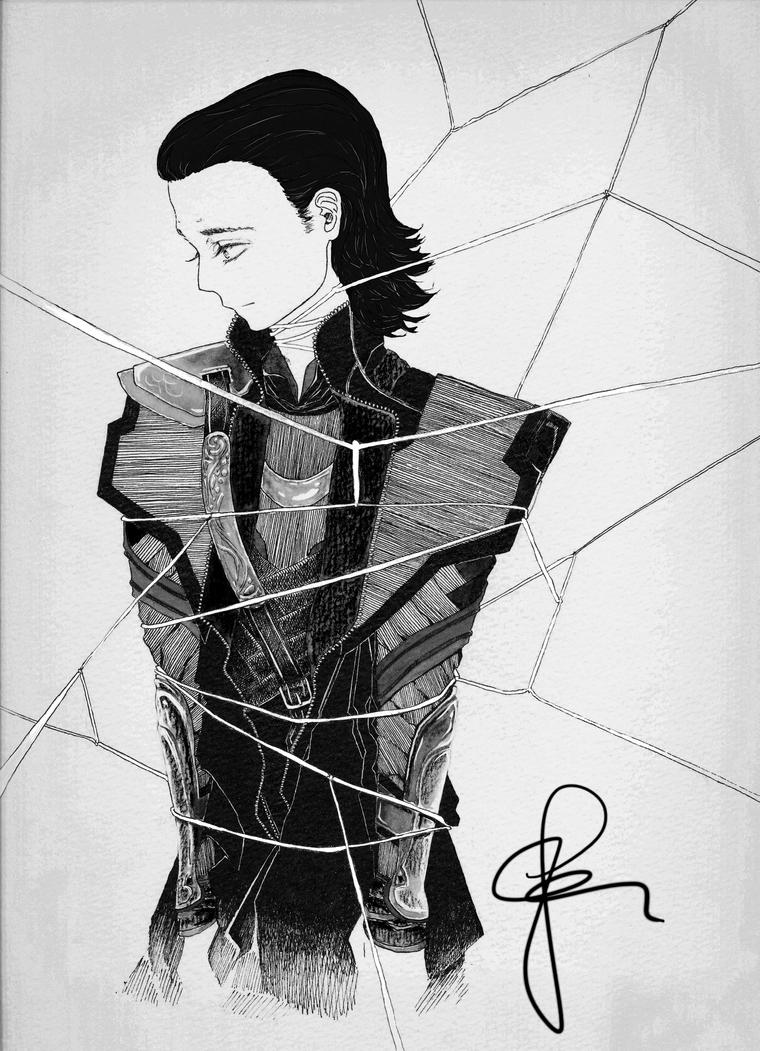 loki evil or not essay Fanfiction, essays, reviews, and more menu  my thoughts on avengers, loki,  and sympathetic villains may 28, 2012 / the shameful  it both vilifies and  exonerates every dire action for evil has no wavering it tells us nothing, but  merely.