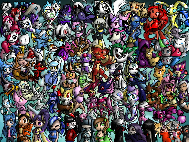 Galerie d'un p'tit chat! 87_characters_by_meyan_chama-dbo3t6g