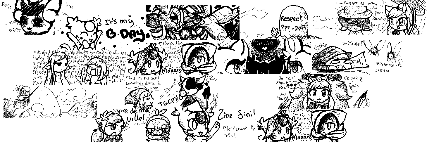 Galerie d'un p'tit chat! - Page 6 Miiverse_drawings_2_by_meyan_chama-dbt58ob