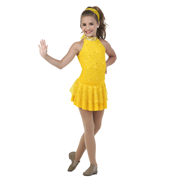 Maddie Ziegler Dance Moms Fun Facts! The Dance Moms girls Fan Address is PO Box 489 Murrysville PA 15668 Maddie thinks life before Dance Moms was more fun
