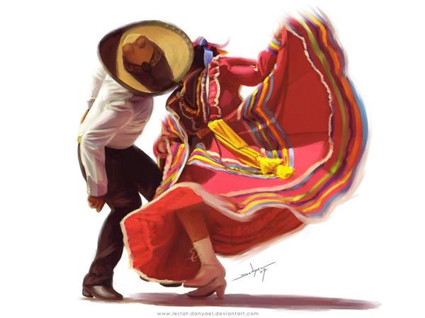 http://fc06.deviantart.net/fs20/i/2007/269/b/e/Viva_Mexico_by_mexicanos.jpg