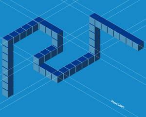 Block Path